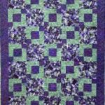 new-to-quilting pattern